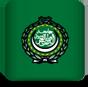 Αραβικά So easy