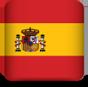 Ισπανικά So easy