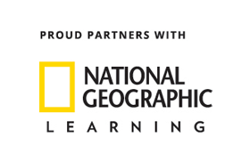 National Geographic Partner